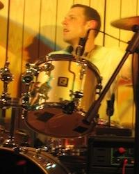 Andy Milner